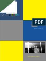 livro teste.pdf