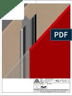 MAGE-FTS-13.pdf