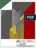 MAGE-FTS-3.pdf