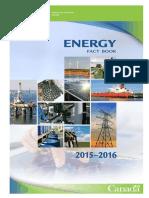 EnergyFactBook2015-Eng_Web.pdf