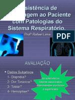 00-Assist_ncia de Enfermagem Ao Paciente Com Patologias Do