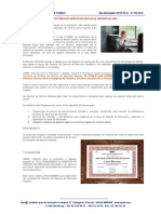 curso-de-director-centros-de-servicios-sociales-homologado.pdf