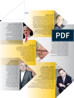 articulo-feb15.pdf