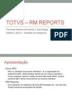 docslide.com.br_treinamento-rm-reports.pptx