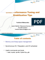 Linux Performance Tuning and Stabilization Tips.pdf