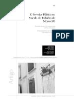 v33n1a15.pdf