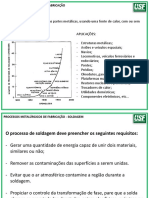 SOLDAGEM 1.pdf