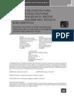 ARTICULO INICIO DE LA AE ESTADO COLOMBIANO - UIS.pdf