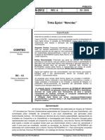 N-2912.pdf