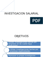 INVESTIGACION SALARIAL.pptx