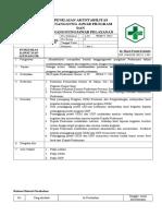 2.3.9.1 SOP Akuntabilitas Penanggung Jwb UKM UKP