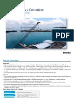 Cross Island Summarized Report_May 2017