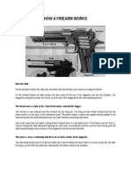 sig sauer p220, p224, p226, p227, p229, and p239 pistol owners sig p290 documents similar to sig sauer p220, p224, p226, p227, p229, and p239 pistol owners manual