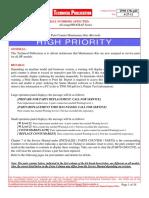 176501433-TP08-178c-iPF-Parts-Replacement-Per-Model.pdf