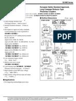 S21ME.pdf