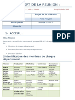 RAPPORT DE LA REUNION-1.docx