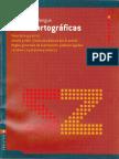 Cuaderno de ortografía nº2.pdf