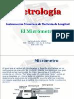 MICROMETRO-O1