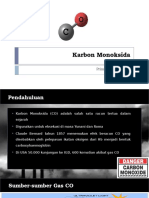 Carbon Monoksida.pptx