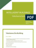 9- Athulya.pdf