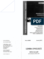 grile academie.pdf