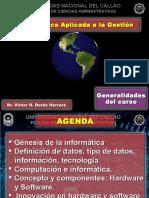 01 Iag Genesis Informatica