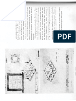 LE corbusier  - 5 reglas nueva arquitectura
