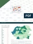 Prezentare TdC 2017 RO