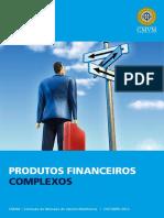 Produtos Financeiros Complexos.pdf
