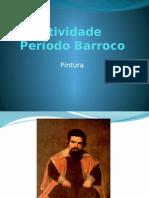 Atividade-Período-Barroco.pptx