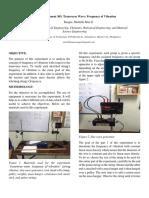 RAAGAS-PHY12L-A4-E303-2Q1516.pdf
