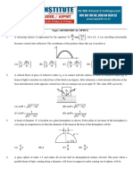 Geometrical-Optics.pdf