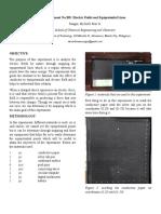RAAGAS-PHY12L-A4-E305-2Q1516.pdf
