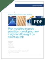 13_Risk modeling in a new paradigm.pdf