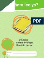 Manual DL 2015