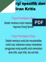 2 energi spesifik.pdf
