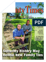 2017-05-18 St. Mary's County Times