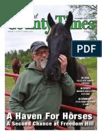 2017-05-18 Calvert County Times