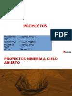PROYECTOS TMI.pptx