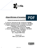 algorithmes_corfa_2013