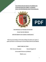 63013_Gallego Gonzalez Almudena