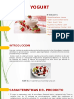 diapositivas_yogurt.pptx