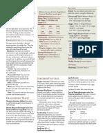 Dragonborn Sorcerer 4.pdf