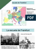 laescueladefrankfurt-160507053219