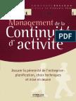 managementdelacontinuite.pdf