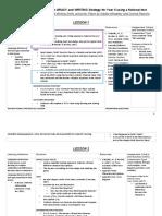 edla369 - assessment task 3