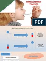 farmacoterapia.pdf