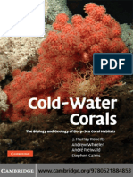 Cold-water corals.pdf