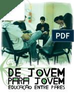 br_educacao_pares_vira.pdf