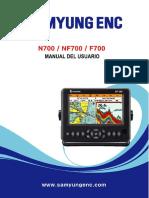 NF700_spanish.pdf